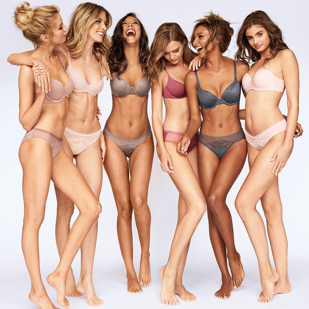 Диета Ангела Виктории Сикрет Отзывы. Диета Ангелов от Victoria's Secret – идеальное тело за 13 дней!