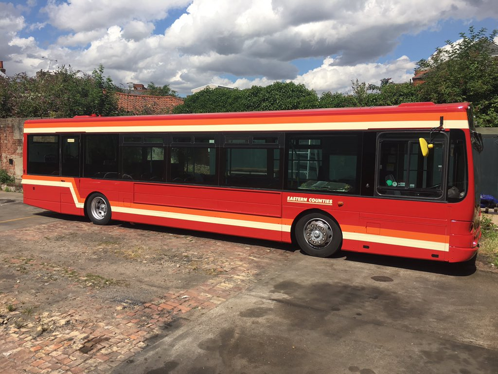 buses from crystal palace pdf