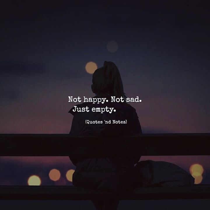 "I M Not Happy Quotes: Quotes 'nd Notes On Twitter: ""Not Happy. Not Sad. Just"