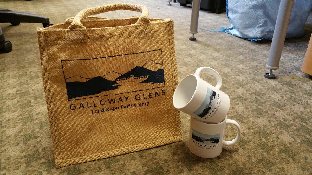 gallowayglens photo