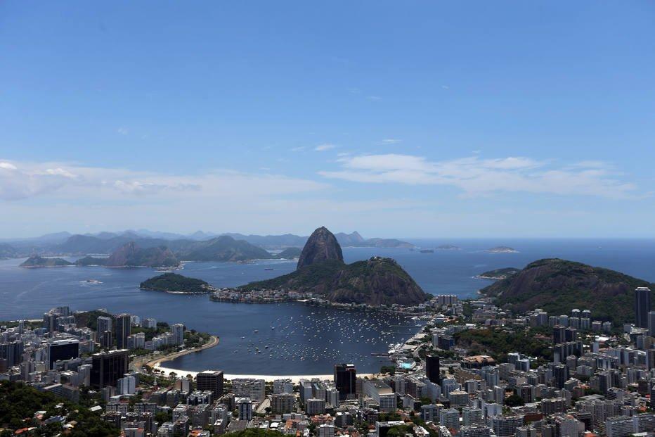 Serasa paga R$ 100 mil por viagens pelo Brasil; seleção vai até dia 13 https://t.co/MrjkCPYMli