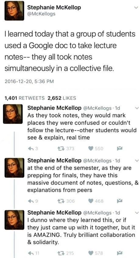 University game changer (via @McKellogs) https://t.co/iyXQ027Yrv