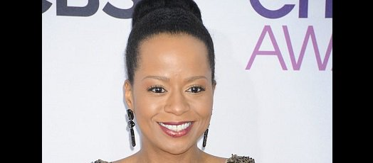 Happy Birthday to actress Tempestt Bledsoe (The Cosby Show)...born on August 1, 1973.