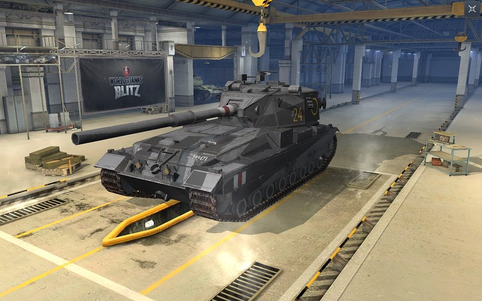 aim бот для world of tanks