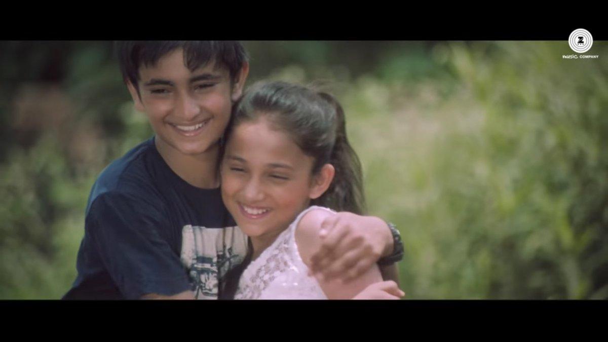 Best Kasam Tere Pyaar Ki Episode 501 - Bella Esa