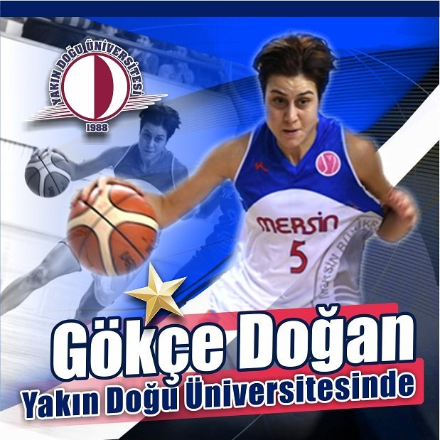 YDU_Melekleri photo