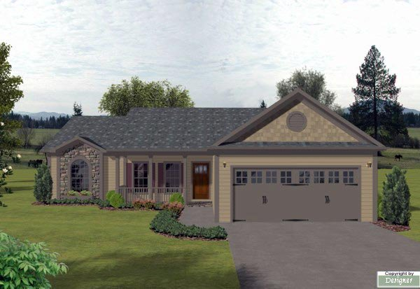 COOLhouseplans.com (@coolhouseplans) | Twitter on traditional european house plans, traditional luxury home plans, traditional japanese house plans,