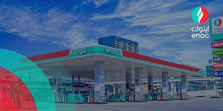 Nearest Diesel Gas Station >> Enoc On Twitter You Will Soon Be Able To Pay Your Traffic