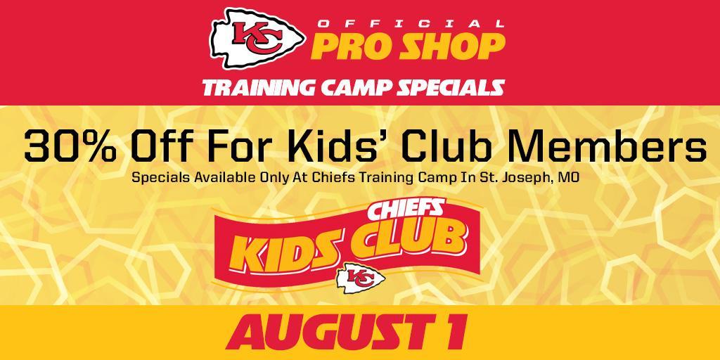 online store 51473 14043 Kansas City Chiefs on Twitter: