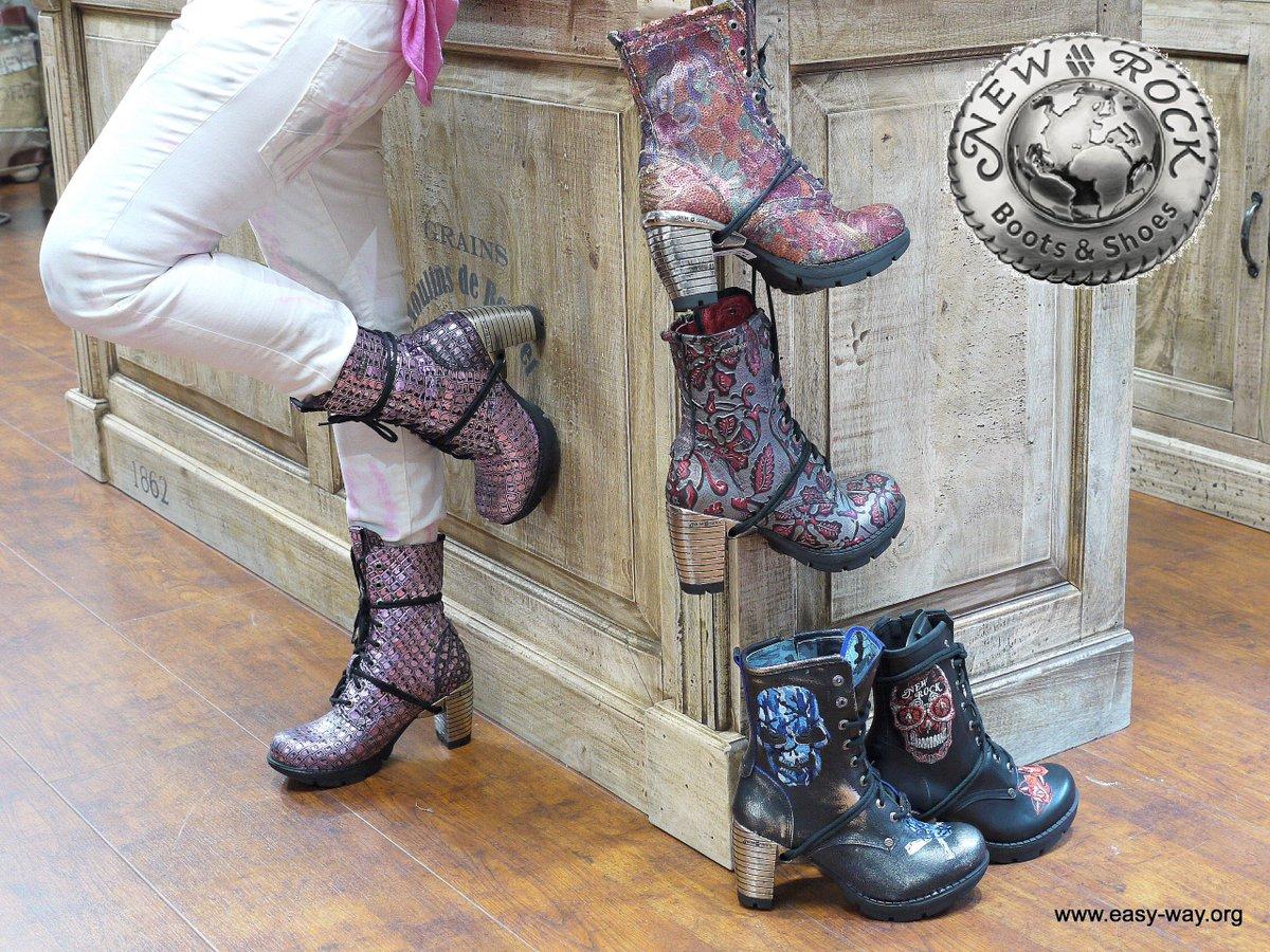 lässige Schuhe Outlet zu verkaufen heißes Produkt easy way