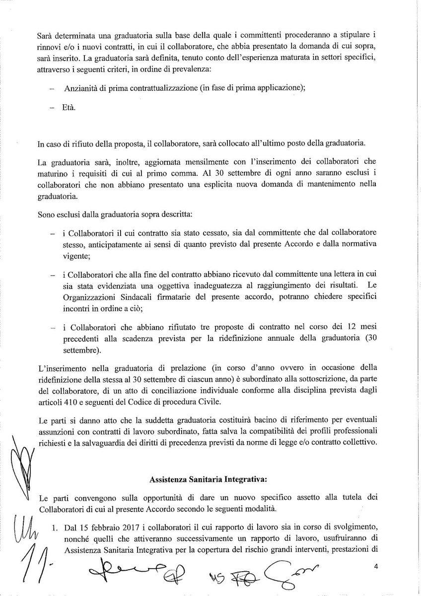 lettera di rifiuto del sito di incontri