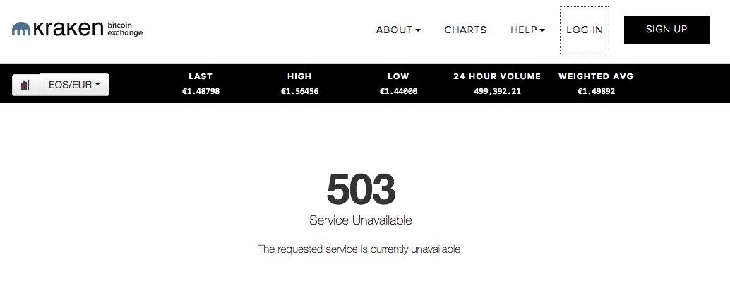 Bitcoin miner machine price in india