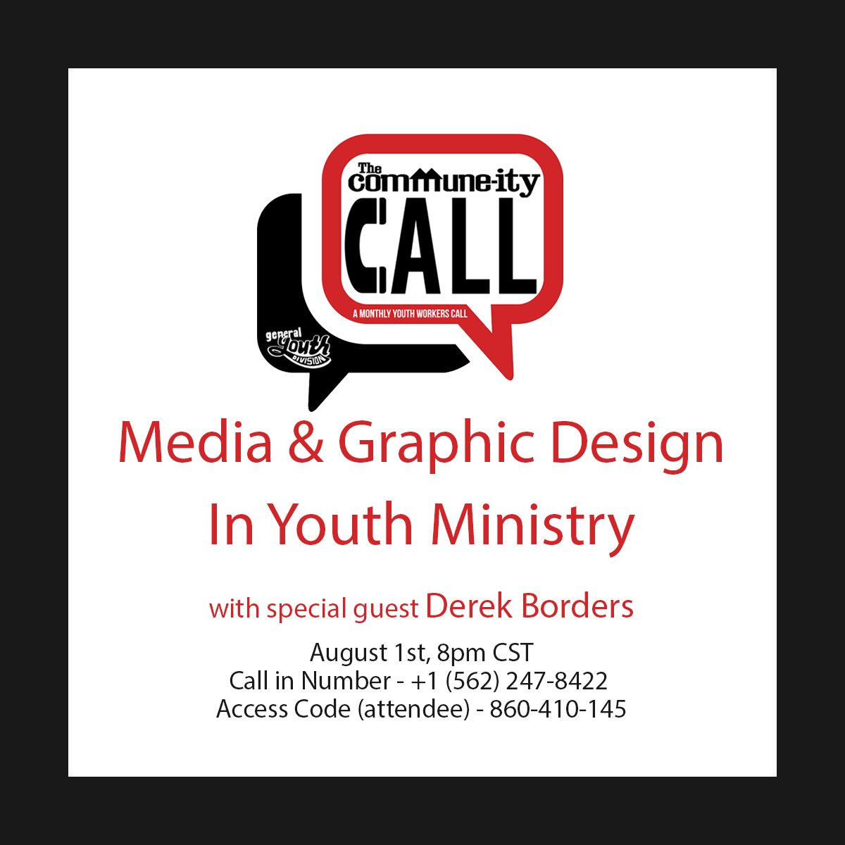 UPCI Youth Ministries on Twitter: