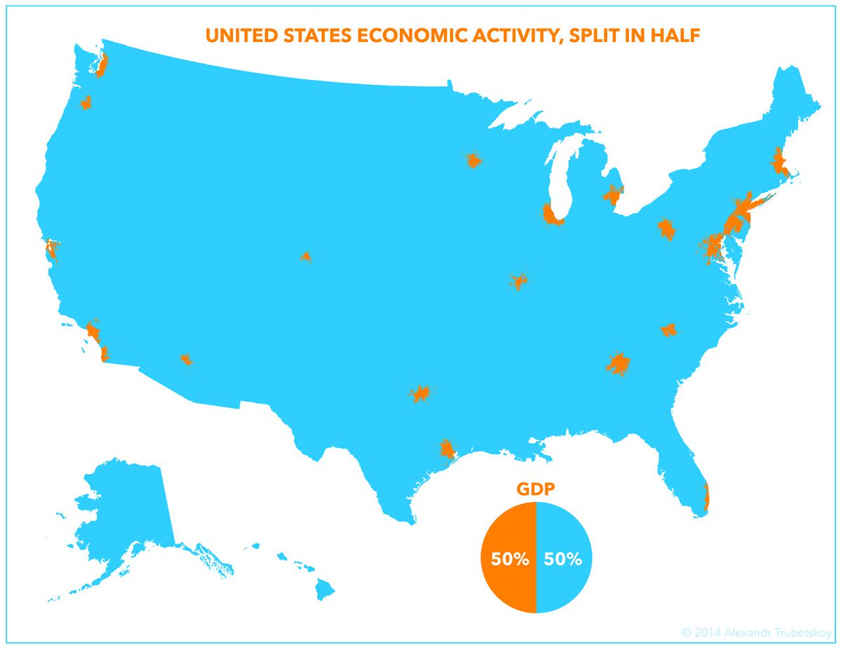 an analysis of the economical booms in the united states of america The united states has the largest economy in the world at $204 trillion, according to data from the international monetary fund (imf), which shows the us economy increased from around $194 trillion last year china follows, with $14 trillion, which is an increase of more than $2 trillion in.