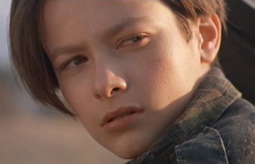 Edward furlong!!  Happy Birthday!!!!