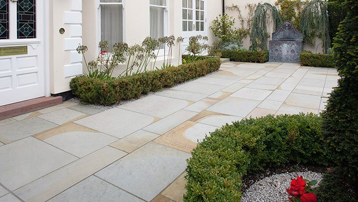 AbleLandscaping photo