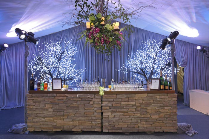 Be different, Unleash your creativity . . #unleashyourcreativity #setdec #setdesigner #event #eventdesign #party #bedifferent #luxloungeefr<br>http://pic.twitter.com/tTkl3dUzWM