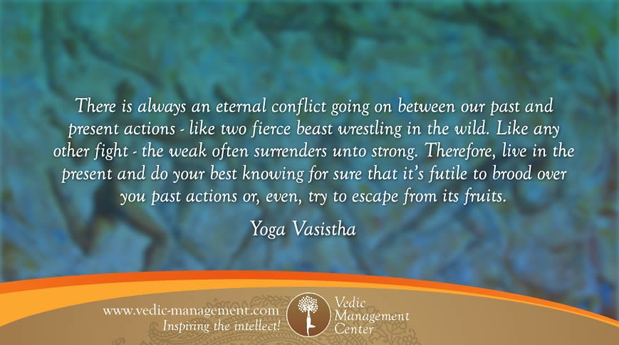 Vedic Management On Twitter Inspirationalquotes Dailyquotes