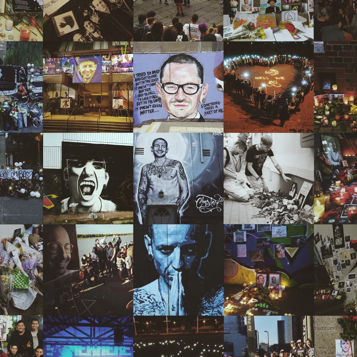 #RIPChester https://t.co/g2ffGLkm8l