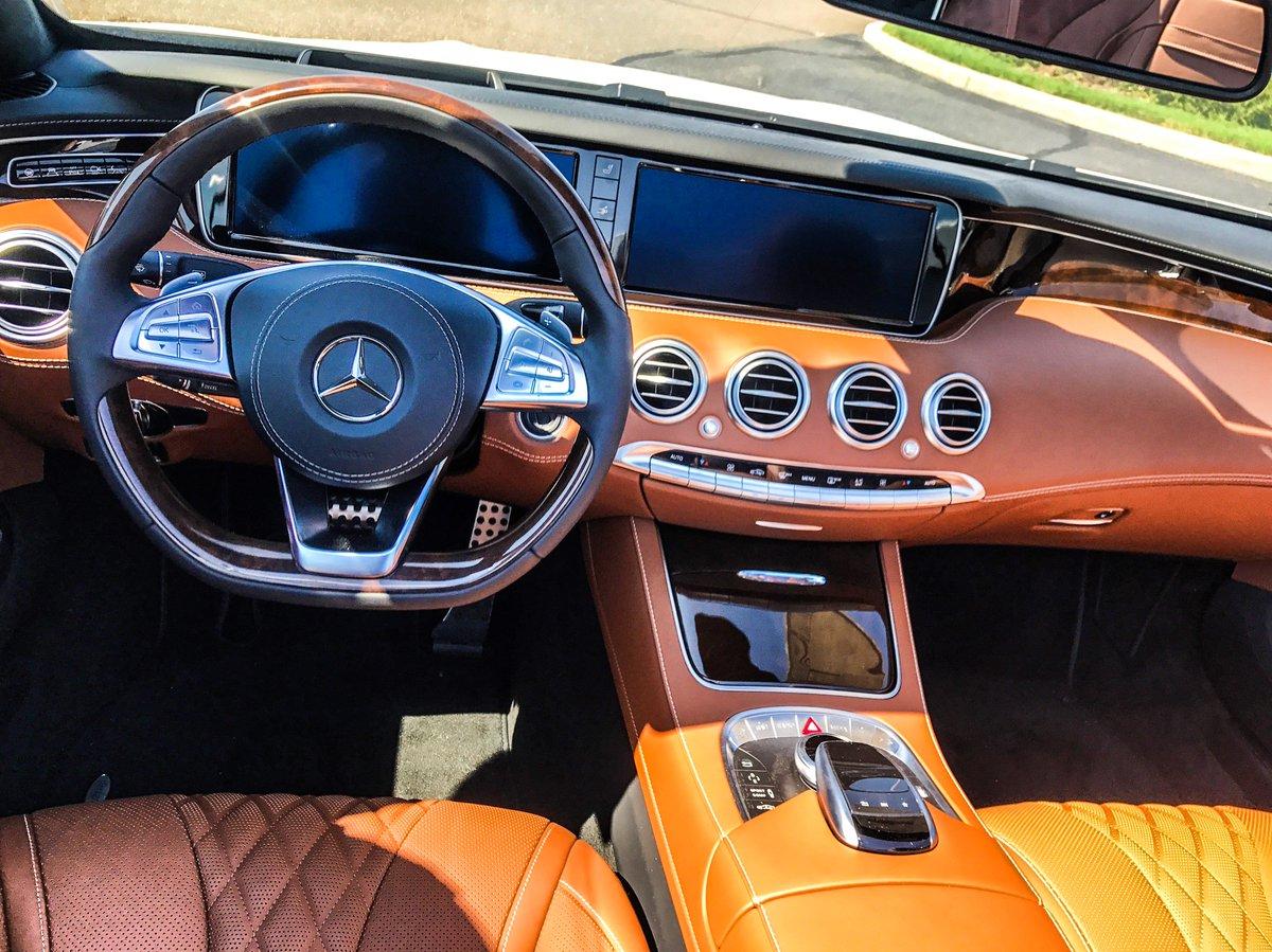 Mercedes Benz Of North Haven Mbnorthhaven Twitter >> Mercedesbenzofnorthhaven Hashtag On Twitter