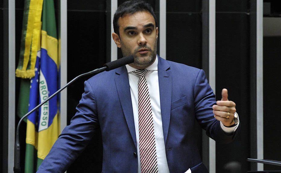 @STF_oficial decide nesta terça-feira (1º) se mantém prisão de procurador delatado pela @JBS_oficial: https://t.co/hfwXYD9PIj #Política