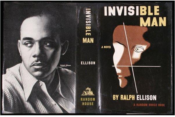 Harlem: 1943, black soldier shot in Harlem, leading to riot, 6