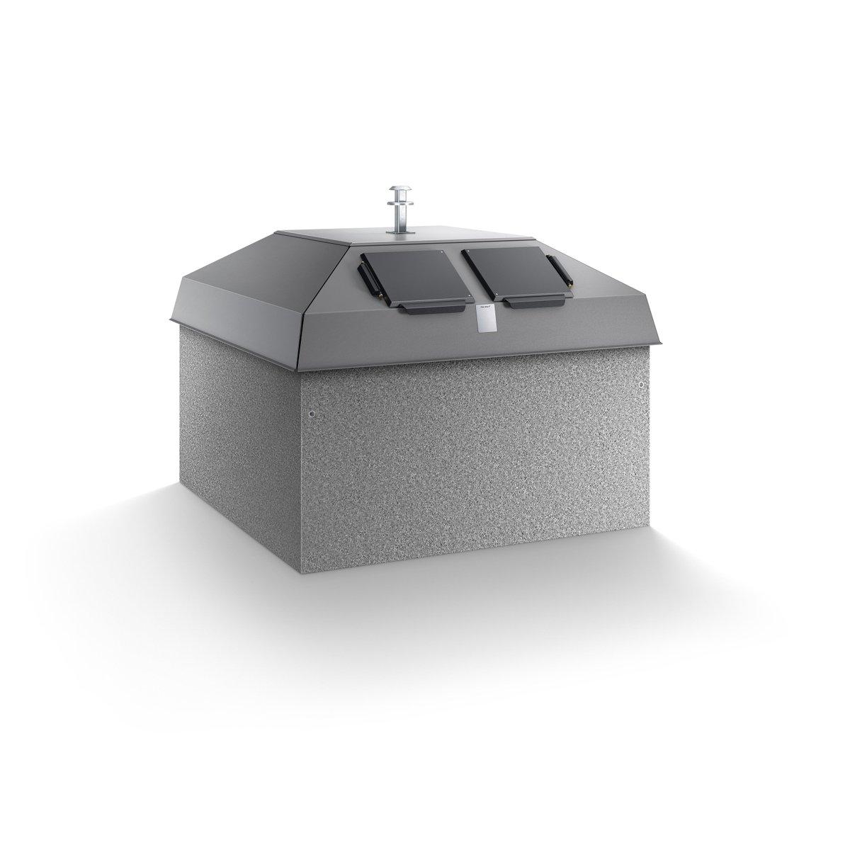 paul wolff paul wolff twitter. Black Bedroom Furniture Sets. Home Design Ideas
