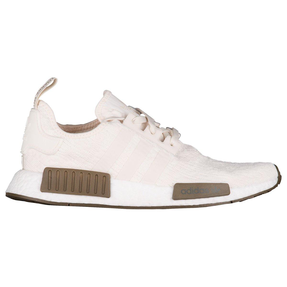 36bba5db60b6 Sneaker Shouts™ on Twitter