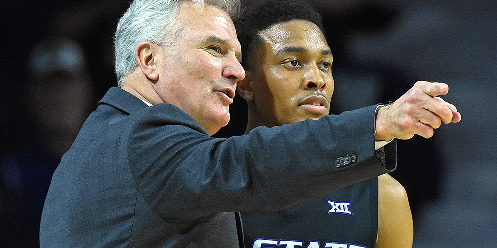 K State Basketball Schedule 2020-21 K State Men's Basketball on Twitter: