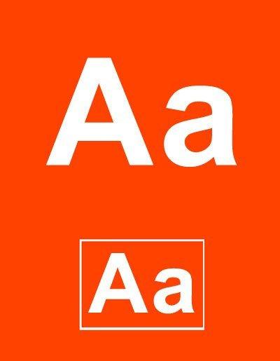 Английский алфавит презентация