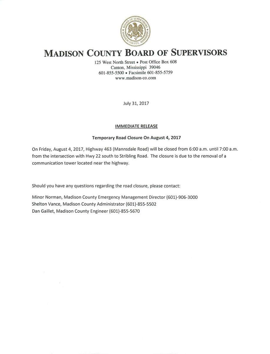 Mississippi madison county canton - Mississippi Madison County Canton 36