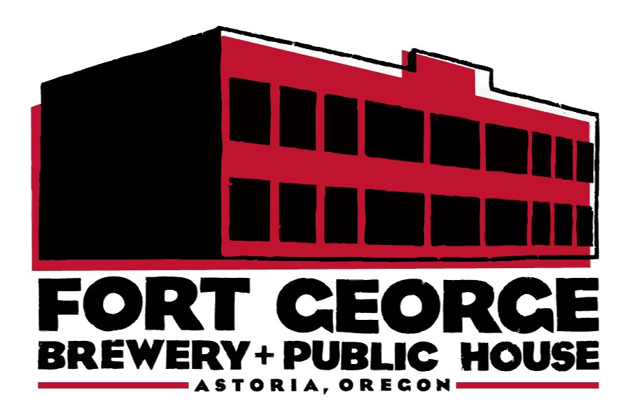 Image result for fort george brewery