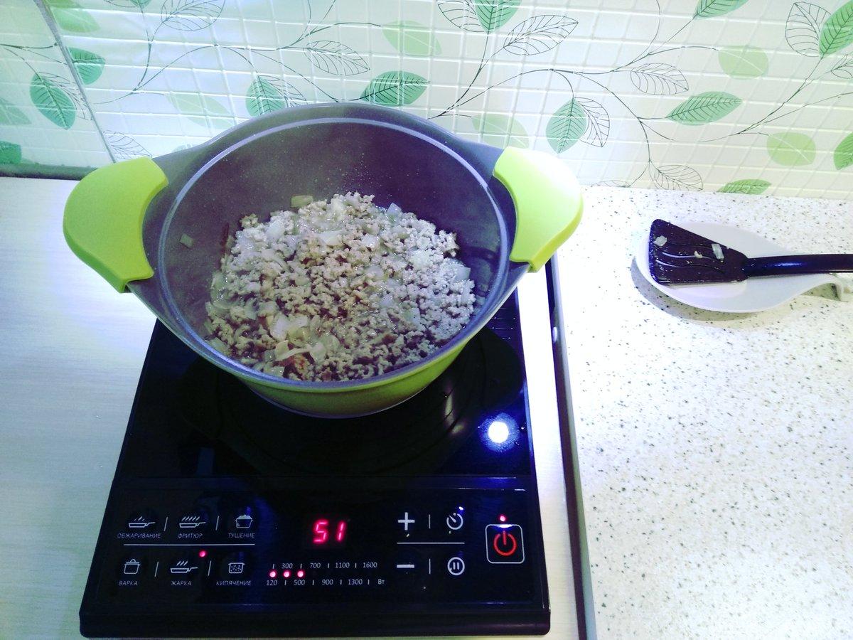 Кабачки и баклажаны запеченные в духовке постные