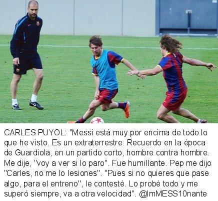 ¿Es Leo Messi Imposible? - Página 36 DGKk2-oXgAAWy5s?format=jpg