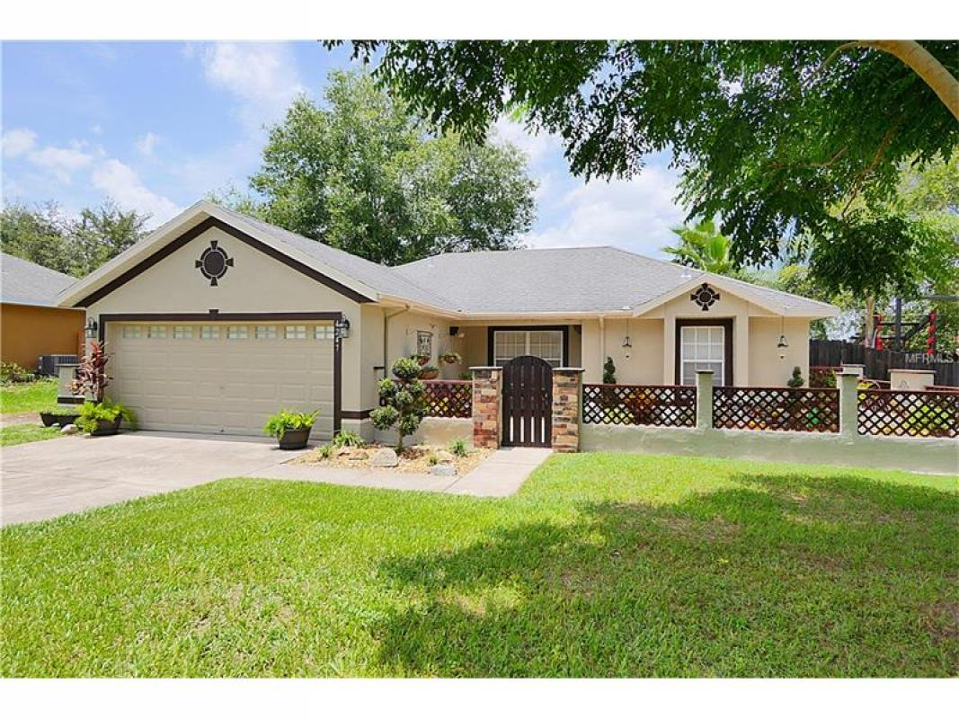 Do you know someone looking for a great #property in #Mascotte?   #realestate  http:// tour.circlepix.com/home/5KSRUV  &nbsp;  <br>http://pic.twitter.com/I67EMBHUFo