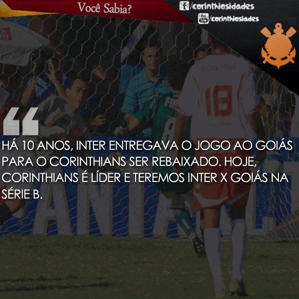 Frases Corinthians On Twitter Aqui Se Faz Aqui Se Paga