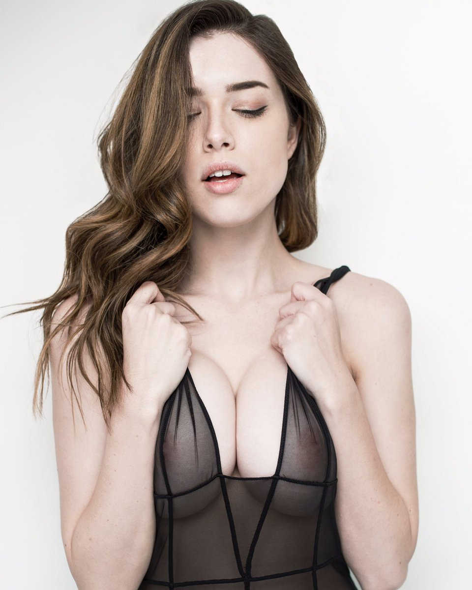 Lauren Summer nude (39 photo), Sexy, Bikini, Boobs, see through 2019