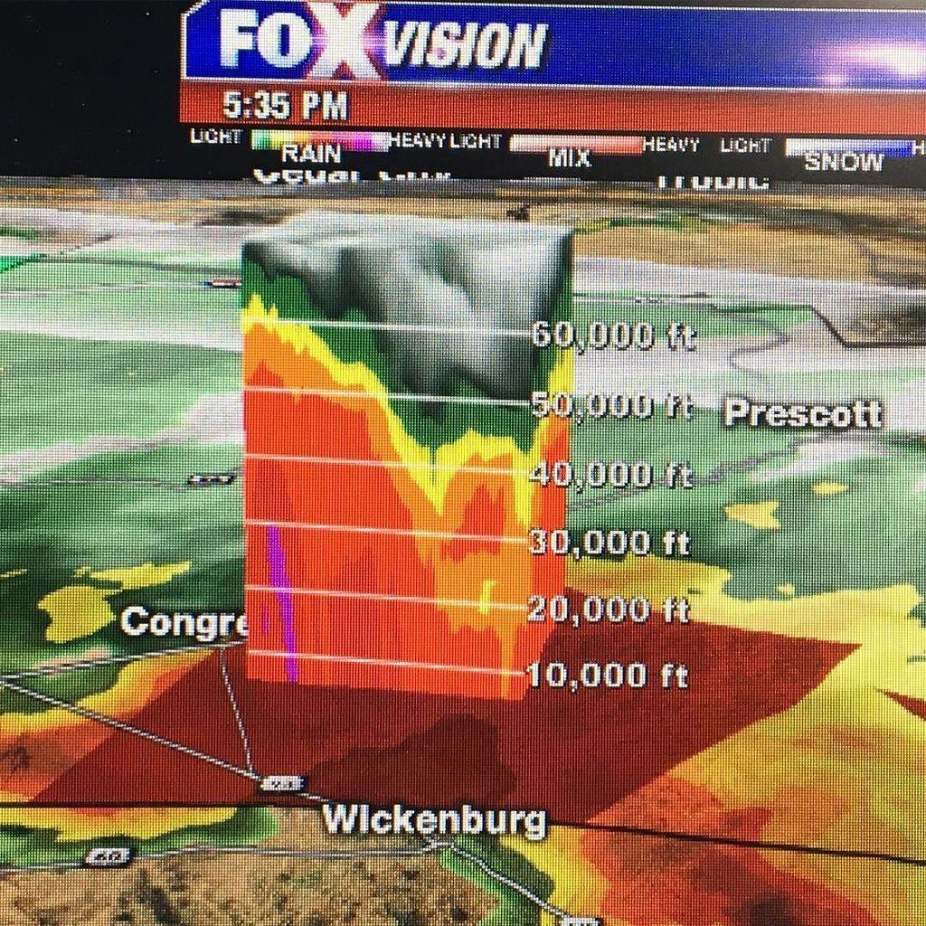 Arizona yavapai county yarnell - Flash Flood Warning Until 9 30 Pm For Parts Of Yavapai County Incl Glenilah Yarnell Azwx Pic Twitter Com Aptonnknxm