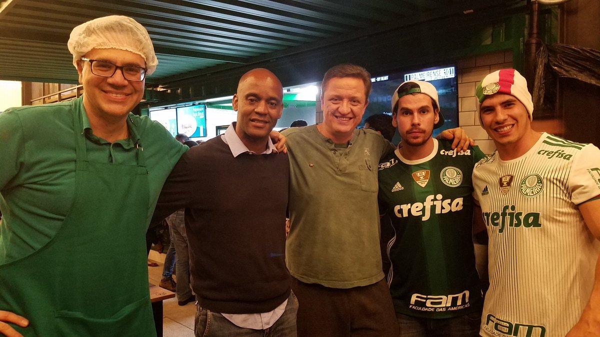 Mauro betting careca brazil double or nothing betting