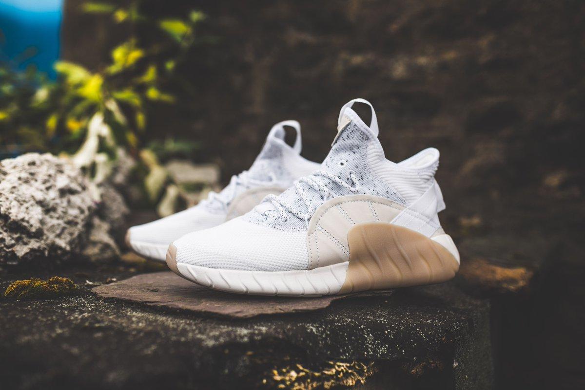Cheap Adidas Originals TUBULAR DOOM SOCK PK Sneakers Zalando