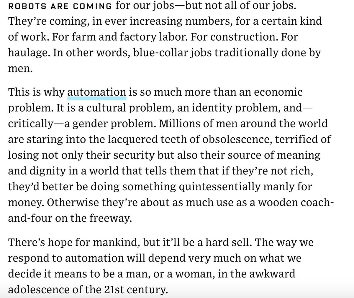 Seriously, read this: https://t.co/oV05E65X5q https://t.co/eubZEPq3kd