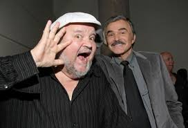 Happy Birthday to the late Dom Deluise!!!