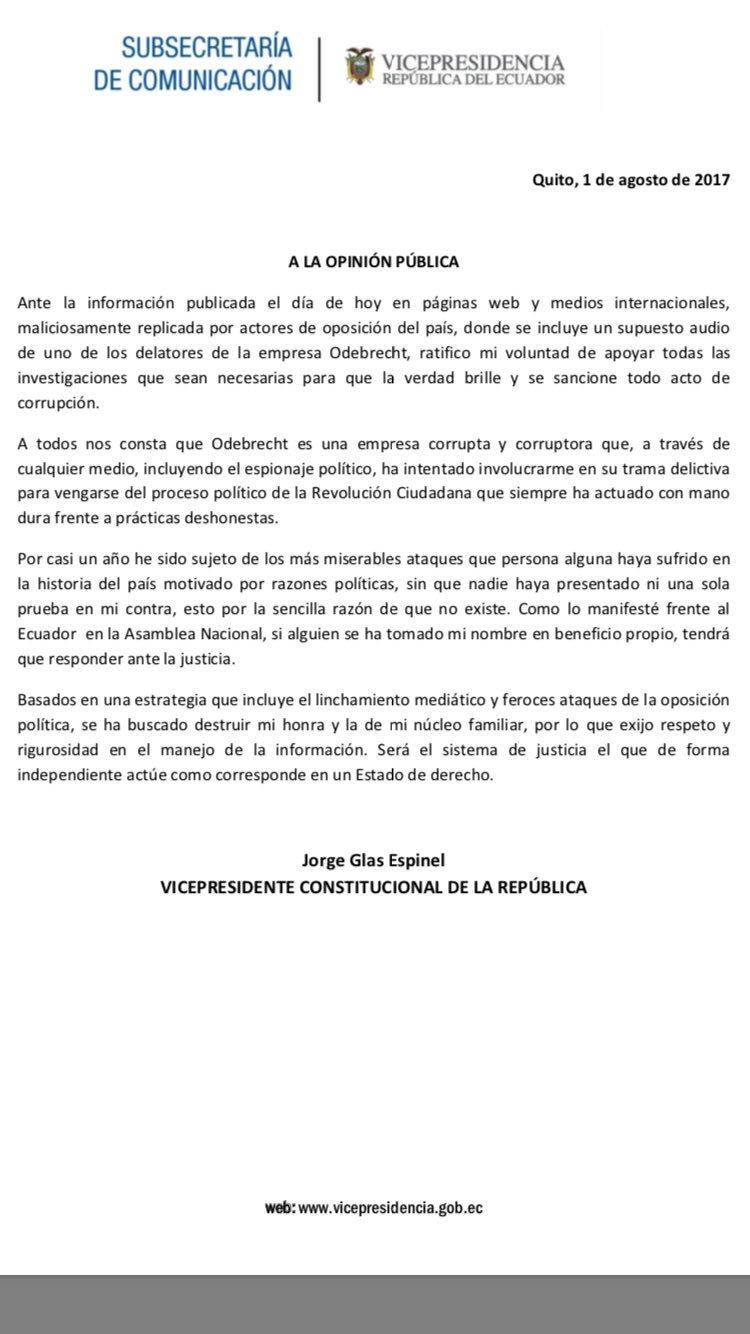 Francisco Garcés on Twitter: \