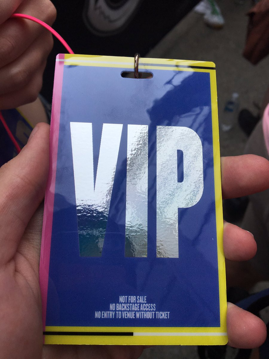 Lady Gaga Media On Twitter The Come To Mama Vip Lanyards Are
