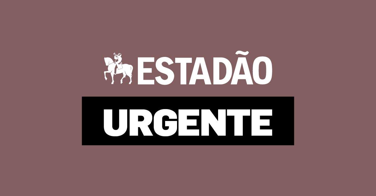 Aumento dos combustíveis volta a ser suspenso, agora pela Justiça Federal na Paraíba https://t.co/VHM3Y7GODr -via @EstadaoEconomia