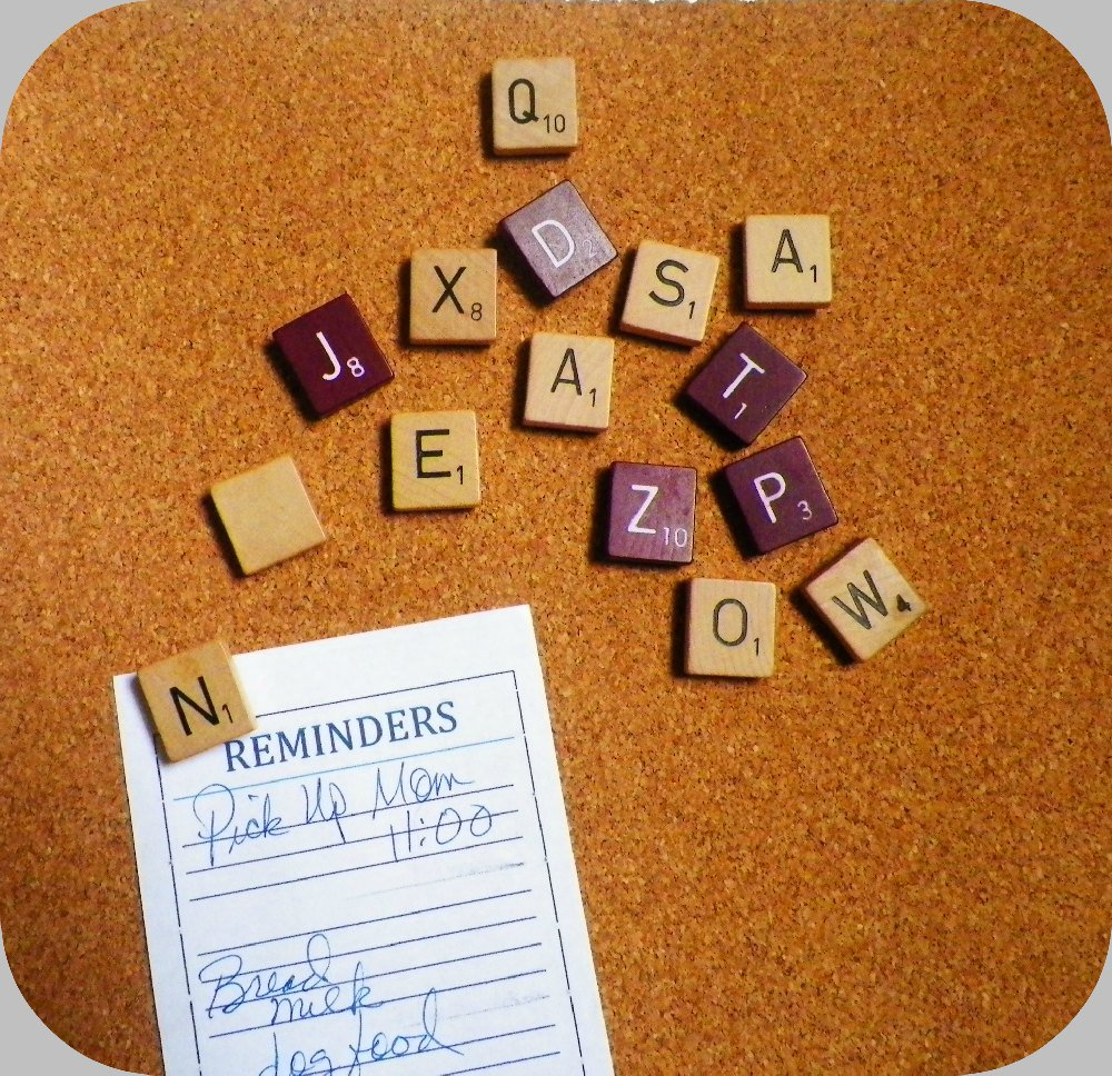 Vintage Scrabble Thumb Tacks or Magnets Set of 4, School and Office Co…  http:// etsy.me/2s50AAf  &nbsp;   #homedecor #PushPins <br>http://pic.twitter.com/PHqlpV4RnQ