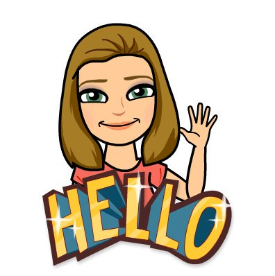 Kim, 2nd grade from Dallas area #ShiftThis https://t.co/9TSzEc9TCG