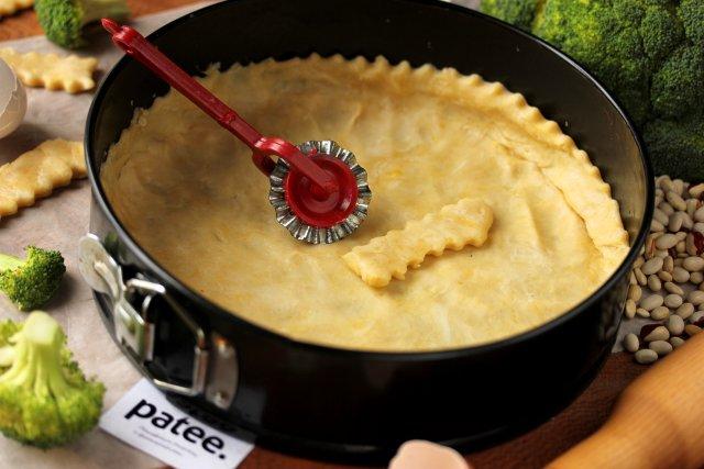 Рецепты пирогов для мультиварки филипс