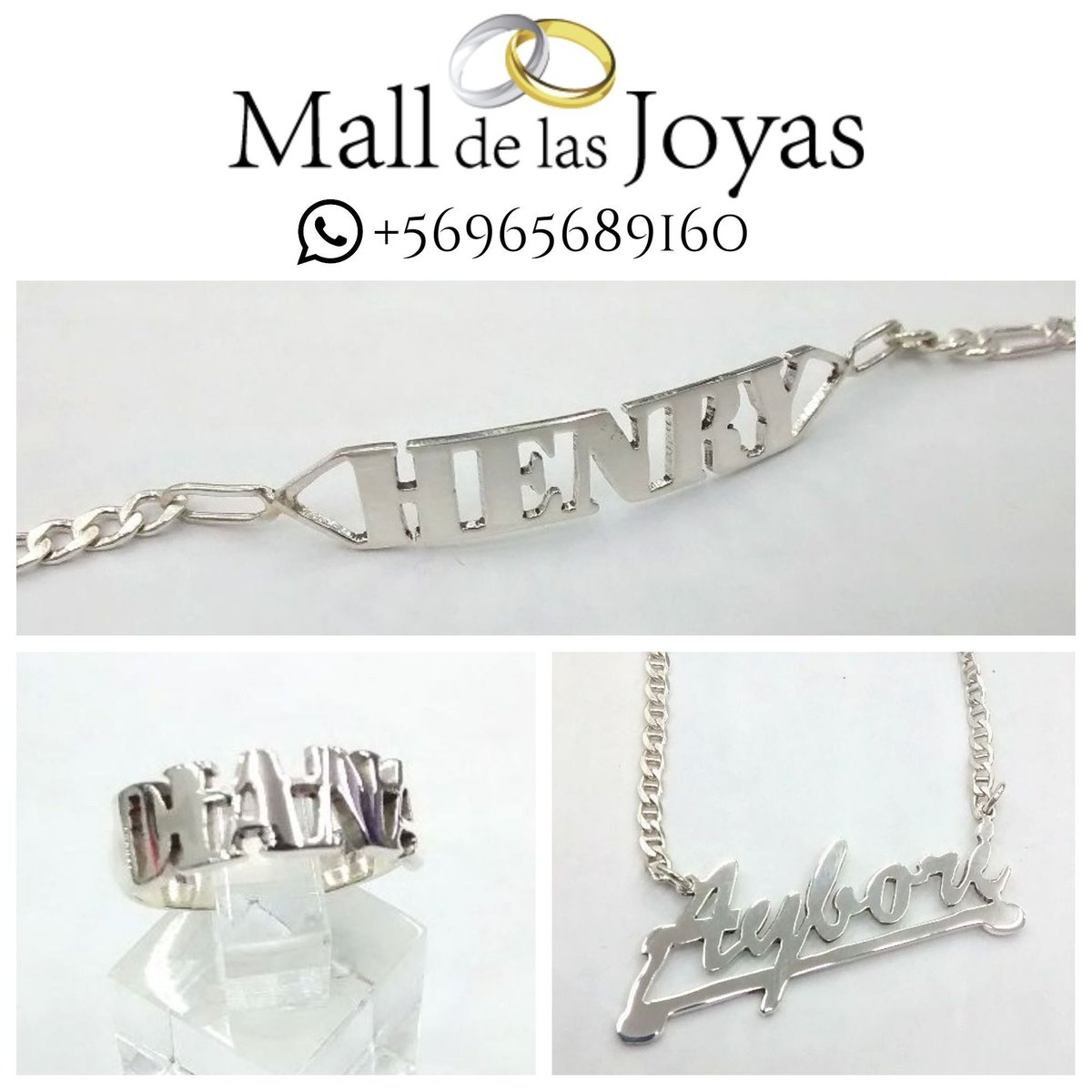 0e223048b84c  chile  santiago  mayorista  oportunidad  venta  joyeria  joyas  plata  oro   cadenas  anillos  aros  pulseras  emprendimiento  negociopic.twitter.com   ...