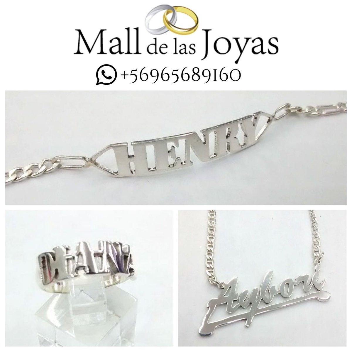 14b0c69b4163 Mall de las Joyas on Twitter